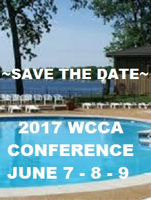 2017 WCCA Annual Meeting
