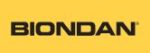 Biondan North America, Inc.