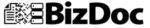 BizDoc Storage