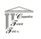 Cooperative Funeral Fund Inc.