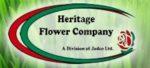 Heritage Flower Company