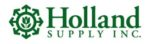 Holland Supply Inc.