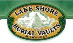 Lakeshore Burial Vault Co.