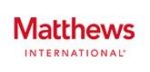 Matthews International