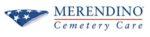Merendino Cemetery Care