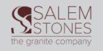 Salem Stones Inc.