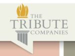 The Tribute Companies